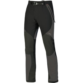 Directalpine Cascade Plus 1.0 Pants Men Regular darkgrey
